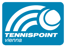Tennis Point Vienna